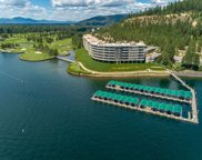 2031 S Island Green Dr, Coeur d'Alene image