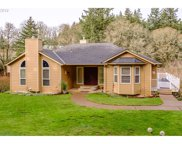 3970 NW ORCHARD HEIGHTS  PL, Salem image