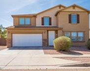 6810 S 39th Lane, Phoenix image