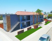 4440 32nd Street, Normal Heights image