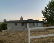 21112 Country Club  Drive, Tehachapi image