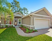 11732 LAKE BEND CIR, Jacksonville image