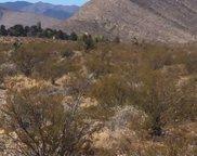 Hwy 157/Kyle Canyon Rd, Las Vegas image