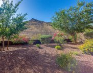 25134 N 56th Avenue, Phoenix image