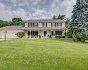 15623 Billington Court, Granger image
