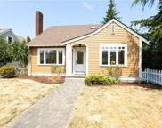 1606 8th St, Anacortes image
