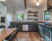 13817 Williams Road, Glen Ellen image
