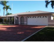 2811 Country Club BLVD, Cape Coral image
