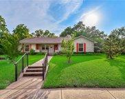 11805 Donore Lane, Dallas image