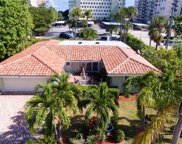 1860 Bel Air Ave, Lauderdale By The Sea image