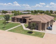 36879 N Oakley Drive, San Tan Valley image