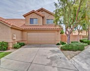 13445 N 92nd Place, Scottsdale image