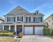 116  Glade Valley Avenue, Mooresville image