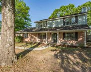 3360 Indian Hills Dr, Pace image