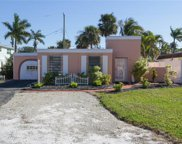 218 Virginia AVE, Fort Myers Beach image