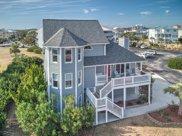 413 Oceana Way, Carolina Beach image