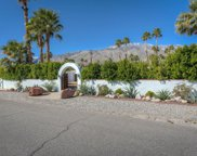 1179 North Calle Rolph, Palm Springs image