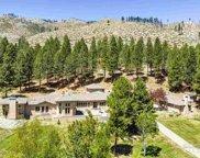 6135 Franktown Road, Washoe Valley image