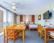 2427 Kuhio Avenue Unit 2208, Honolulu image