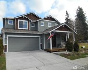 6101 86th Ave NE, Marysville image