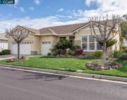 1110 Burghley Ln, Brentwood image