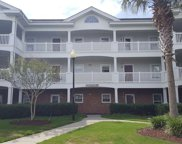 5751 Oyster Catcher Dr Unit 423, North Myrtle Beach image