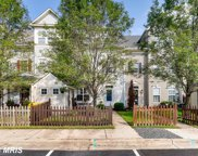 817 OYSTER COURT, Odenton image