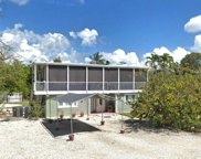 30 N Marlin, Key Largo image