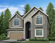 544 235th Ave NE, Sammamish image