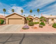 3272 N 159th Avenue, Goodyear image