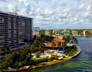 3 Grove Isle Dr Unit #C707, Coconut Grove image
