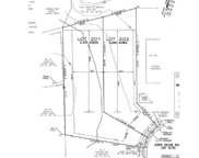 3154 3158 Cider House  Road, Toano image
