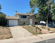 2831 16th Ave, Greeley image