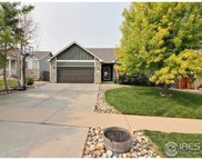 1841 85th Ave Ct, Greeley image