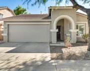 15099 W Lincoln Street, Goodyear image