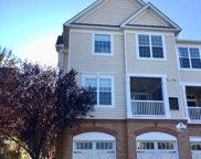 20375 BELMONT PARK TERRACE Unit #101, Ashburn image