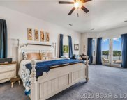 788 Apache Point Drive, Climax Springs image