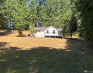 13610 118th Ave NW, Gig Harbor image