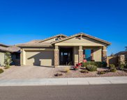 9226 W White Feather Lane, Peoria image