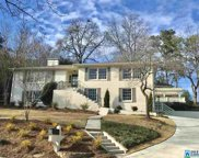141 Peachtree Rd, Mountain Brook image
