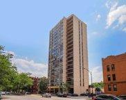 1540 N La Salle Drive Unit #806, Chicago image