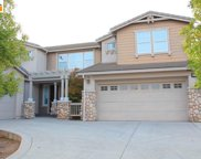 1749 Meditteraneo Way, Brentwood image