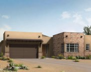 13365 N Cape Marigold, Oro Valley image