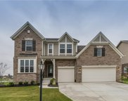 8347 Hartington  Way, Indianapolis image