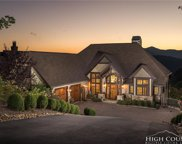 246 Laurel Park Road, Blowing Rock image