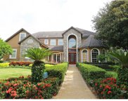 9649 Weatherstone Court, Windermere image