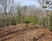 Lot 2 Timbercrest Drive, Franklin image