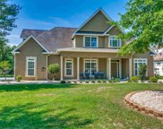 1033 Johnston Dr, Myrtle Beach image