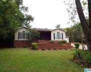 1560 Camden Ave, Hoover image