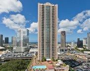 801 S King Street Unit 1410, Honolulu image